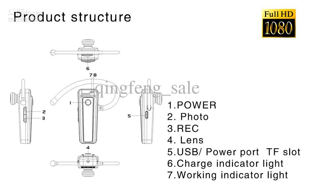 auto drive charge pal manual