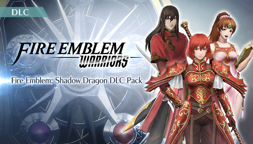Fire emblem shadow dragon how to get nevarre