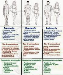 La dieta del metabolismo acelerado pdf descarga