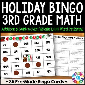 3rd grade math games pdf