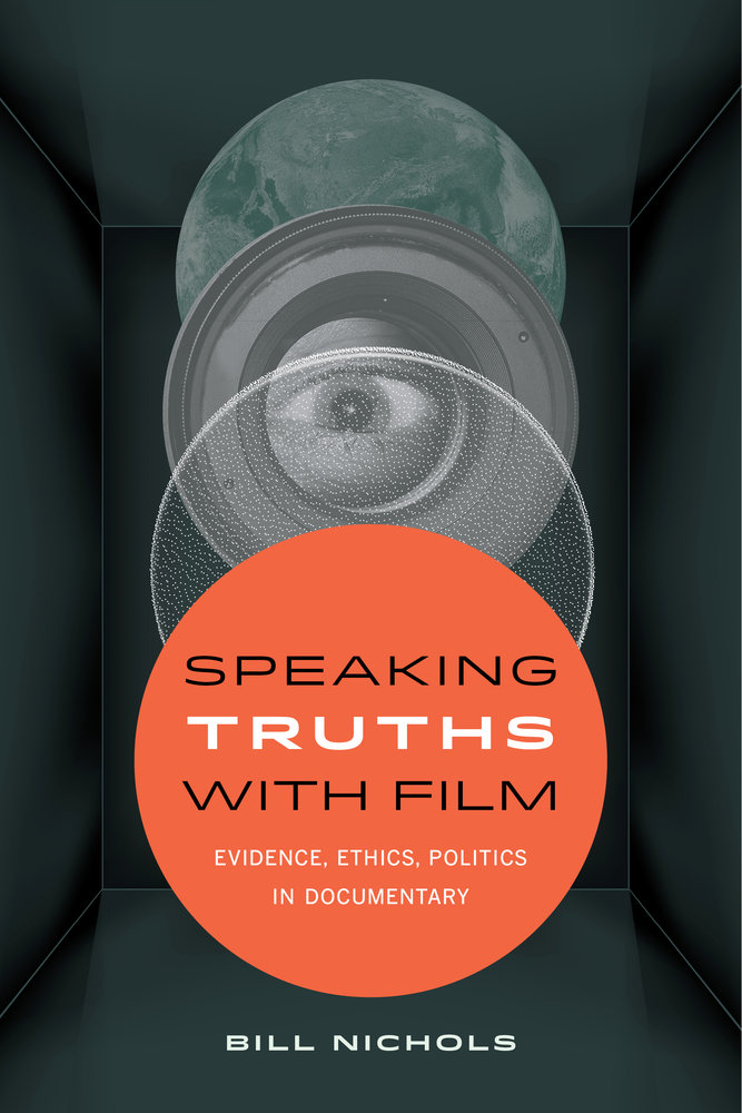 Bill nichols engaging cinema pdf