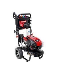 briggs and stratton power washer manual