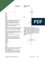 mcgraw hill ryerson principles of mathematics 10 solutions manual pdf
