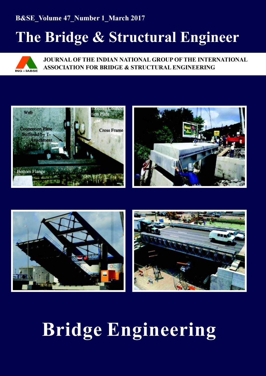 Aashto manual for bridge evaluation pdf