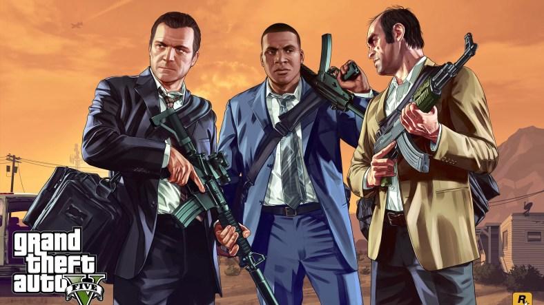 Gta 5 assassinations stock market guide