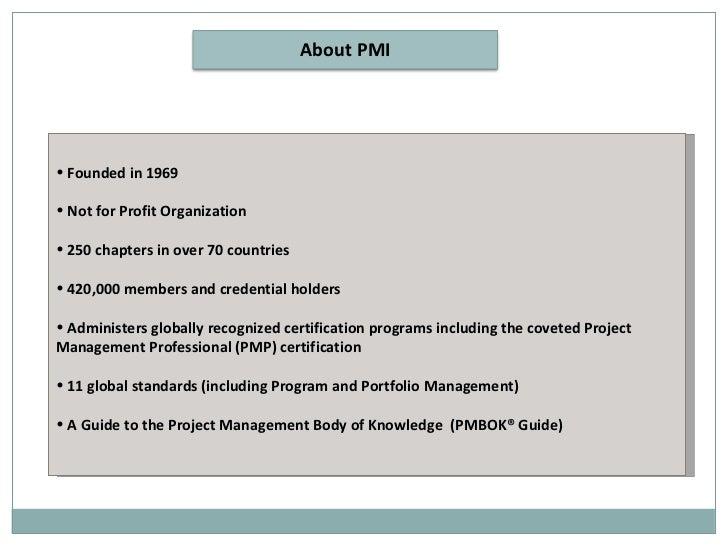 Csqa certification study material pdf