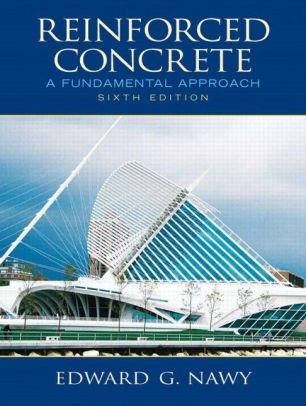 Edmonton manual 5th edition pdf free download