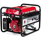 coleman powermate ultra 2500 generator engine manual