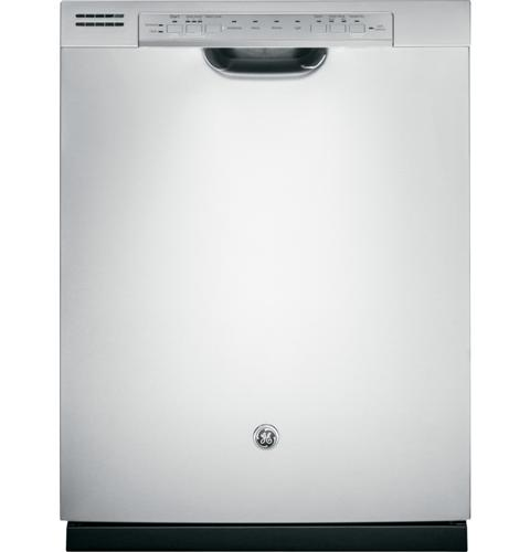 general electric triton dishwasher manual