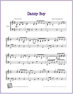 Harmonica tutorial for beginners pdf