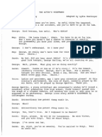 Harold and maude play script pdf