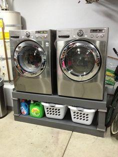 ikea washing machine instructions