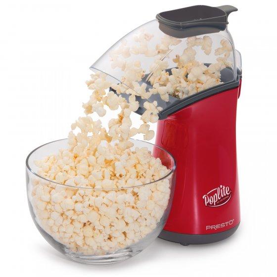 kmart homemaker popcorn instructions manual