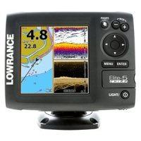 Lowrance elite 5 hdi wiring instructions