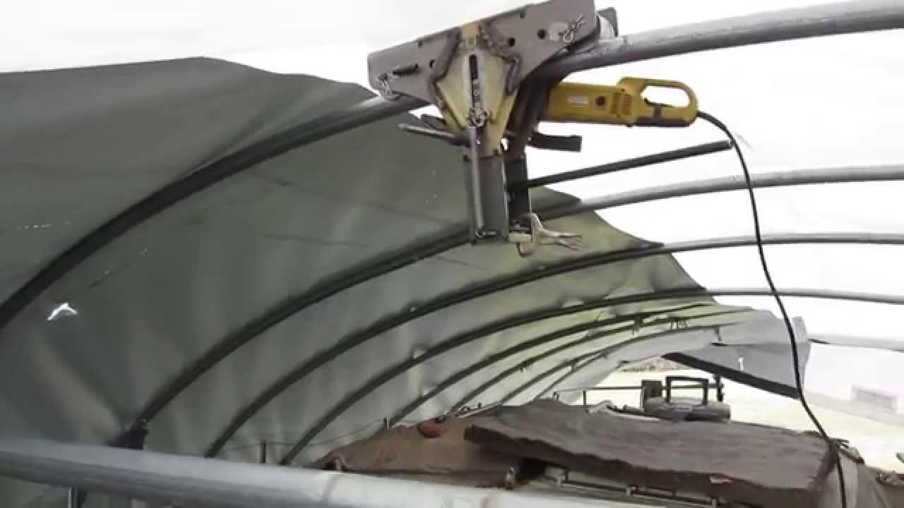 Manual pipe bender harbor freight