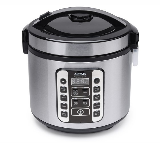 onix multi cooker instruction manual