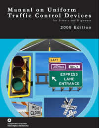 ontario traffic manual book 6