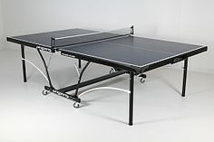 ping pong ultra ii table tennis table manual