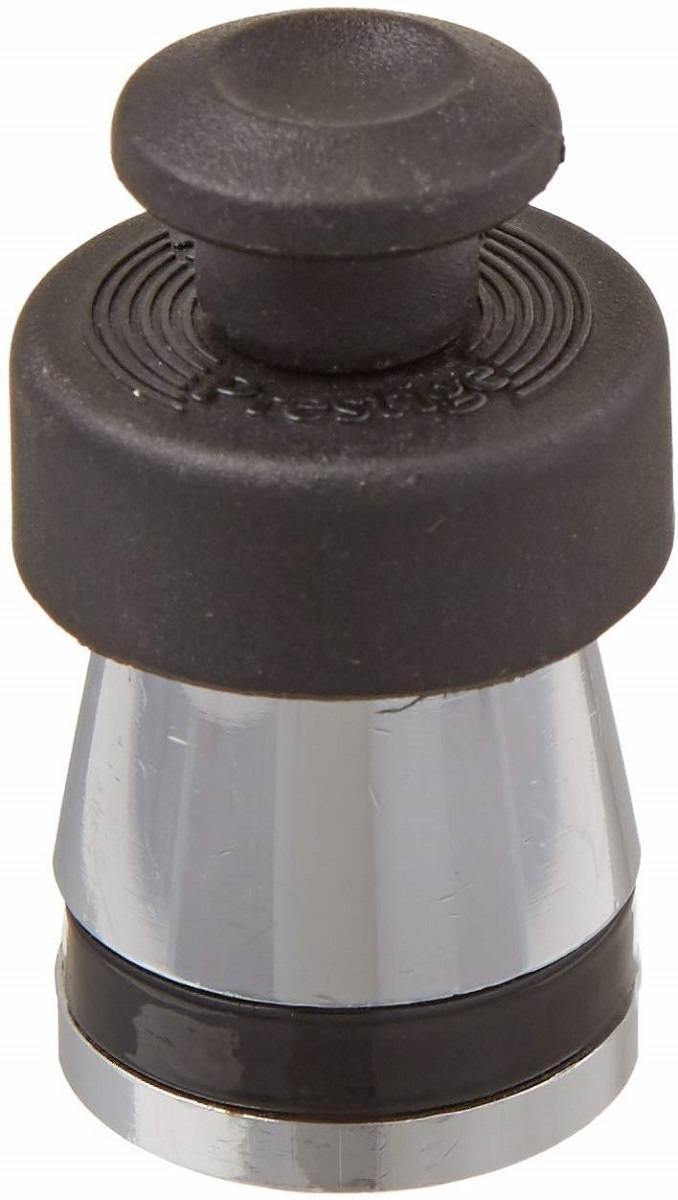 prestige high dome pressure cooker instruction manual