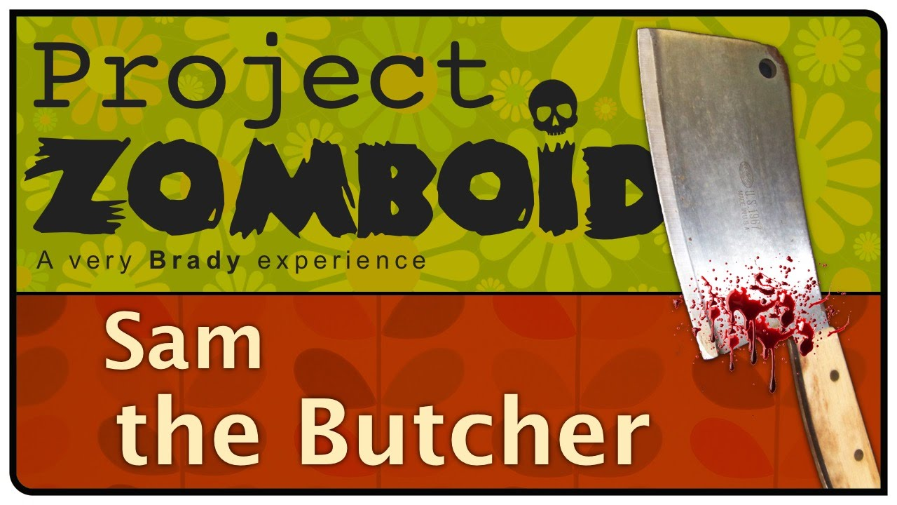 Project zomboid how to find friends