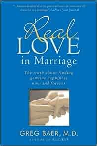 Real love greg baer pdf