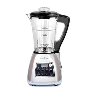 salton vita pro juicer instructions