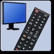 samsung led tv remote manual