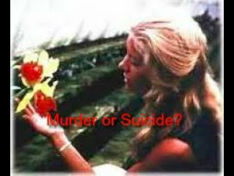 The deaths of cindy james pdf