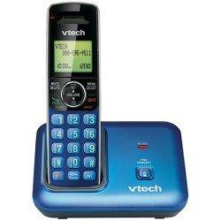 vtech wireless phone dect 6.0 manual