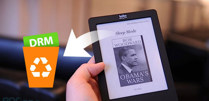 Where does kobo store ebooks on pc